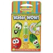VeggieTales Water Wow
