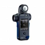 Sekonic SpeedMaster L-858D - exponometru digital