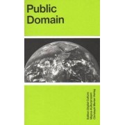 Public Domain by Dominik Landwehr