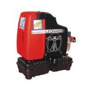 Compresor de aer autolubrifiat Fiac Leonardo