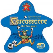 carcassonne-the-dice-game