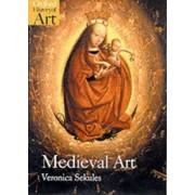 Medieval Art by Veronica Sekules