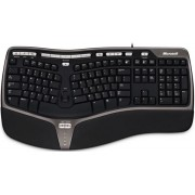 Tastatura Microsoft Multimedia Natural Ergonomic 4000