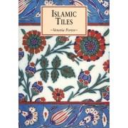 Islamic Tiles by Venetia Porter