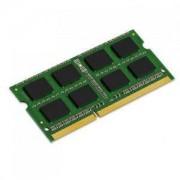 Kingston 1GB RAM памет SODIMM DDR2 PC2-6400 800MHz CL6 KVR800D2S6/1G, KIN-RAM-KVR800D2S6/1G
