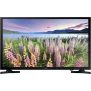 Televizor LED 121 cm Samsung 48J5200 Full HD Smart Tv