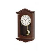 Ceas de perete AMS 2624/1