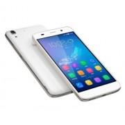 Telemóvel Huawei Y6II (CAM-L21) Branco