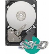 SSHD Seagate 2TB SATA3 3.5inch 7200RPM 64MB