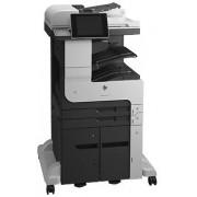 Multifunctional HP LaserJet Enterprise MFP M725z+, A3