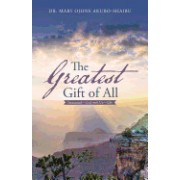 The Greatest Gift of All: Immanuel-God with Us-Gift