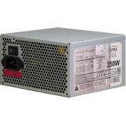 Inter-Tech Coba System 350W 80+