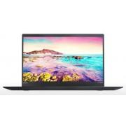 "Ultrabook™ Lenovo ThinkPad X1 Carbon Gen5 (Procesor Intel® Core™ i7-7500U (4M Cache, up to 3.50 GHz), Kaby Lake, 14""FHD IPS, 16GB, 512GB SSD, Intel® HD Graphics 620, Wireless AC,Modul 4G, Tastatura iluminata, FPR, Win10 Pro 64)"