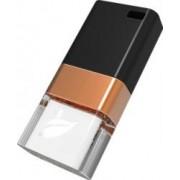 USB Flash Drive Leef Ice Copper 64GB USB 3.0