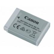 Canon NB-13L (G7X, G5X, G7X Mark II, G9X, SX720)