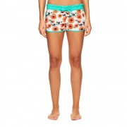 Pulp Damen Beach-Shorts L