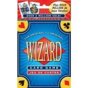 Original Wizard Card Game by U.S. Games Ltd.