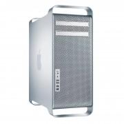 Apple Mac Pro Xeon Quad core 2,66 GHz HDD 640 Go RAM 8 Go