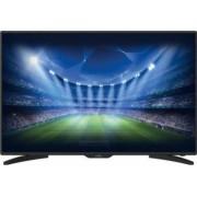 Televizor LED 108cm Smart Tech LE-4318 Full HD