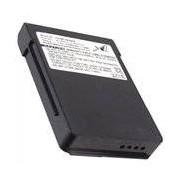 Cameron Sino Bateria Motorola Minitor 5, Minitor V5, Ni-MH, 500 mAh