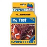SERA magnesium-Test (Mg)