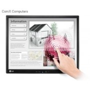 """19MB15T 19"""" Touchscreen 5:4 SQUARE IPS LED Monitor"""