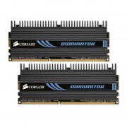 Corsair Ddr3 16gb (2*8) Cmp16gx3m2a1600c11