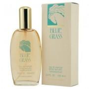 Blue Grass Womens Eau De Parfum Spray 3.3 oz.
