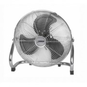 HVF ventilator tafelmodel - HVF14