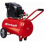 Kompresor za vazduh Einhell TE-AC270/50/10 4010440