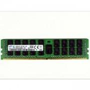 Памет Samsung RDIMM 32GB DDR4 1866 1.5/1.35V, M393A4K40BB1-CRC0Q