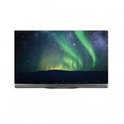 LG OLED 65E6V 65'' 4K Ultra HD Compatibilità 3D Smart TV Wi-Fi LED TV