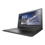 """Lenovo Ideapad 310-15ISK 80SM - 15.6"""" Multimedia Notebook"""