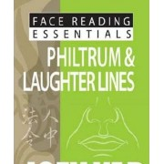 Face Reading Essentials - Philtrum & Laughter Lines by Joey Yap