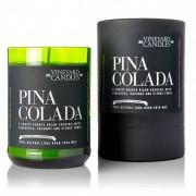 Pina Colada Cocktail - Vineyard Candles