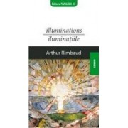 ILLUMINATIONS / ILUMINATIILE.