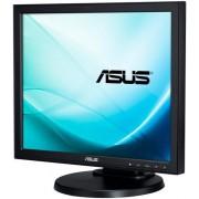 """Monitor IPS LED Asus 19"""" VB199TL, VGA, DVI-D, Boxe, 5ms GTG (Negru)"""