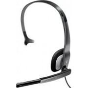 Casti Plantronics Audio 310