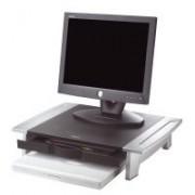 Fellowes - 8031101 soporte de mesa para pantalla plana