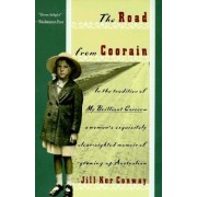 The Road from Coorain by Jill K. Conway