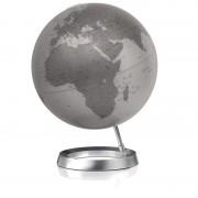Räthgloben 1917 Globo Vision Silver