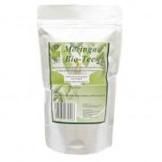 Bio moringa szálas tea 50g