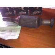 Catalizzatore metallico Golf, Toledo, Vento 1.9 TDI 200 celle
