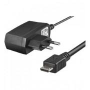 Rydges - Fuente de alimentación micro USB para Raspberry Pi A y B, 5 ..V, 1000 mAh 2000 mAh