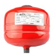 Vas expansiune pentru incalzire ELBI ER-18 CE - 18 litri