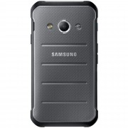 Telefon Mobil Samsung Galaxy Xcover 3 G389, Single SIM, 4G, Dark Silver