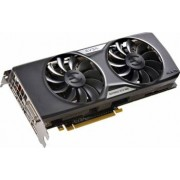 Placa video EVGA GeForce GTX 960 FTW Gaming ACX 2.0+ 2GB GDDR5 128bit