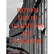 Robin Hood Gardens by MR Alan Powers