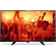 Televizor LED 80 cm Philips 32PFH4101 Full HD