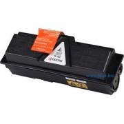 KYOCERA-MITA FS 1120 TK 160 тонер касета NEW
